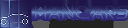logo_hancars_main