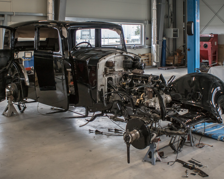 renowacja-samochodow-zabytkowych